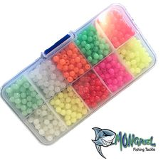 1000+Mixed+Beads, $24.95