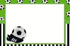 You are invited to celebrate Egert's birthday Monday, October Bitva utca RSVP 56617717 Pirje Baseball Party, Soccer Party, Sports Party, Soccer Ball, Soccer Birthday Parties, Soccer Theme, Birthday Frames, Soccer Kits, Ideas Para Fiestas
