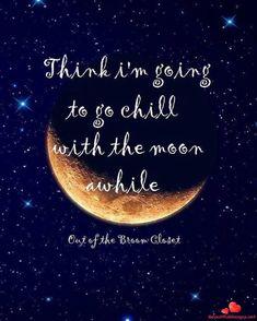 Meest populair Pic citaten over liefde kort Populaire over liefde kort Sun Moon Stars, My Sun And Stars, Moon Moon, Moon Art, Blue Moon, Good Night Beautiful, Beautiful Moon, Beautiful Flowers, Moon Pictures