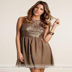 2016 Abiye Elbise Modelleri - //  #abiyeelbisekombinleri #abiyeelbisemodellerigenç #tesettürabiyeelbisemodelleri Daha fazlası için = https://www.modakombin.net/2016-abiye-elbise-modelleri-h60.html