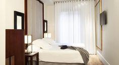 Booking.com: Hotel Pulitzer - Барселона, Испания