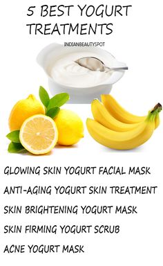 glowing-gorgeous-skin-treatments