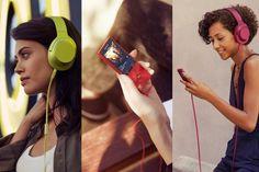 Sony revela sus nuevos productos en IFA 2015 - http://www.tecnogaming.com/2015/09/sony-revela-sus-nuevos-productos-en-ifa-2015/