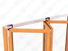 Aluminum Fabrication, Barn Door Latch, Cabin Chic, Patio Enclosures, Rustic Kitchen Design, Door Detail, Outdoor Curtains, Sliding Door Hardware, Aluminium Doors