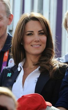 GOLDEN DREAMLAND: Style Icon: Catherine, Duchess of Cambridge - Casual Looks