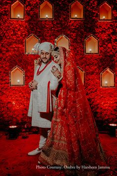 Photography by Ombre by Harsheen Jammu Rimple And Harpreet Narula, Wedding Planner, Destination Wedding, Wedding Function, Wedding Entertainment, New Delhi, Portrait Shots, Wedding Night, Mehendi