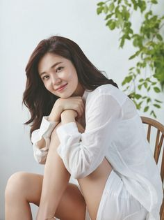 #BaekJinHee Baek Jin Hee, Empress Ki, Seo Joon, Short Legs, Korean Actresses, Pride And Prejudice, Korean Women, Asian Girl, To My Daughter