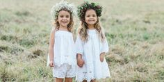 Aubrie Australia is inspired by the little girls all over the world and their love of little details and pretty things. A mix of vintage, quirky and ...