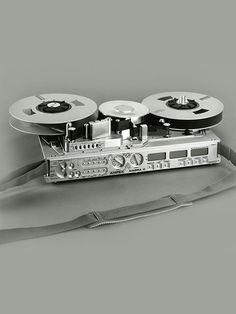 1983-nagra-VPR-5