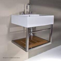 on fairmont designs bathroom vanity e2 80 a6