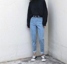 Fav outfits