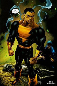 1332459-335789_126954_black_adam_super.jpg (400×600)
