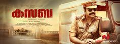 Kasaba Movie Stills