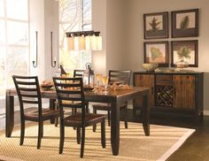 1000 Images About Next Level Dining On Pinterest Dining Sets Pub Set And 5 Piece Dining Set