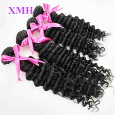 Find More Hair Weaves Information about Unprocessed Virgin Brazilian Curly Hair 4Pc Deep Curly Brazilian Human Hair Weave Bundles Aliexpress Brazilian Hair,High Quality virgin brazilian curly hair,China curly hair Suppliers, Cheap brazilian curly hair from Juancheng County Xingmao Crafts Co., Ltd. on Aliexpress.com