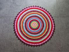 Color_rug_01_small2