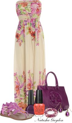 """OPI"" by natasha-gayden on Polyvore"