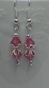 Resultado de imagen para diy earrings