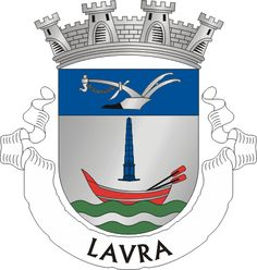 Vila de Lavra