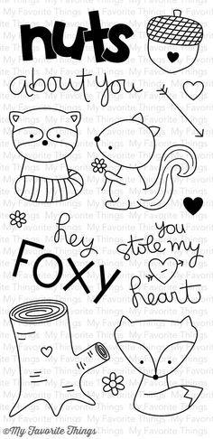 Bonitos dibujos para niños