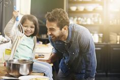 It is hard to know whether gas or electric is more efficient. You may not think about it when you are cooking your favorite meal or using your dryer, but there are certainly pros and cons to each option