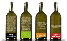Vini (In)Naturali e alimenti bio. #ComeScegliereIViniNaturali, #ComeScegliereProdottiBio, #ConnessioneConLaNatura, #ConsigliSuiViniNaturali, #Natura, #Vini(In)Naturali, #ViniNaturali, #WoodWebWide http://eat.cudriec.com/?p=2035