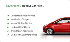 http://www.comparethebigcat.co.uk/travel/cheapcarrentaluk cheap car rental