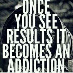 #Quote #Motivation #Fitness very true... Now I just need to restart!