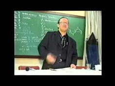APOCALIPSE E A ERA DE AQUÁRIO ADHEMAR RAMOS completo - YouTube