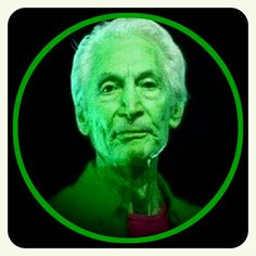 Los Rolling Stones, Charlie Watts, Rock Bands