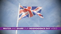 Independence Day!. WE WON BREXIT!