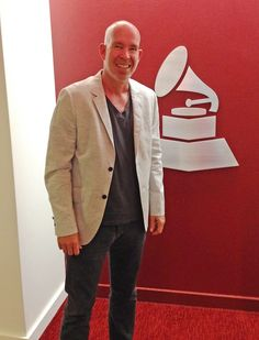 "Attended a very informative ""Grammy 101"" talk by Senior Vice President of Awards, Bill Freimuth at the Recording Academy Wednesday night. Also had the privilege of meeting Destenee, whose song Illuminate hit #2 on the Billboard dance charts. https://www.facebook.com/MarkEtheredgeMusic/photos/pcb.799154646784547/799154390117906/?type=1&theater"