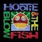 ♪♪ Hootie and the Blowfish ♪♪