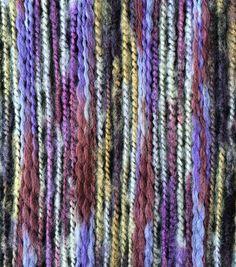 Simple Luxuries Fall Fused Yarn Neutral FabricSimple Luxuries Fall Fused Yarn Neutral Fabric,