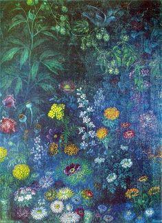 flowers online kiev