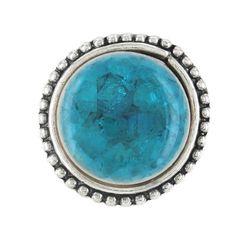 Bague TARATATA. Bijoux créateurs. En vente en boutique et sur notre site internet : http://www.bijouterie-influences.com/search.php?search_query=taratata+ursus