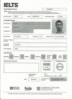 Ielts is an international English language testing system for non-English speaking countries. With an ielts certificate you can work or study abroad in countries like USA,UK,CANADA,AUSTRALIA,SWITZERLAND etc Online Writing Courses, Passport Online, Language Proficiency, Certificates Online, Academic Writing, Resume Writing, Writing Resources, Question Paper, British Council