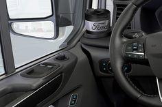 Nugget Aufstelldach | Westfalia Mobil GmbH Ford Nugget, Ford Transit Custom, Camper, Rolling Stock, Airstream Trailers, Truck Camper, Campers, Motorhome, Camper Trailers