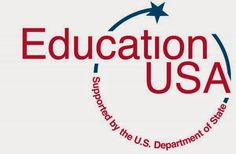 Travel Army: How to become a member of EducationUSA and Study e...