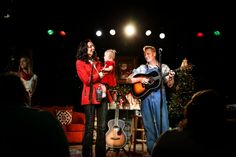 Honors joey and rory stage name the stage and joey and rory feek