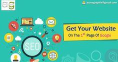 #SEO , #Website , #Google , #Acmegraphix http://www.acmegraphix.com/