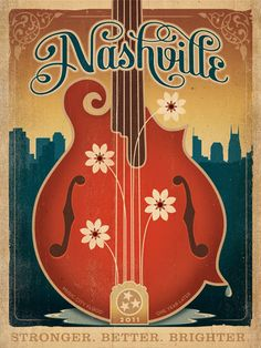 Anderson Design Group is an award-winning illustration and design firm in Nashville, Tennessee. Founder Joel Anderson directs a team of talented artists to create original poster art that looks like classic vintage advertising prints from the to the Costa Leste, Voyage Usa, Gatlinburg Tennessee, Tennessee Usa, Retro Poster, Kunst Poster, Illustrations, Vintage Travel Posters, Vintage Advertisements