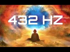 Deep meditation music track for total relaxation, uplifting harmonic tune. Track has been tuned to 432hz This track can be listened to during resting, relaxi...