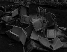 "Check out new work on my @Behance portfolio: ""Haydarpaşa 2"" http://be.net/gallery/32071413/Haydarpasa-2"