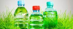 La plastica, un materiale versatile, innovativo e all'avanguardia è una risorsa importante e utile per il nostro Paese che spesso e volentieri viene sprecata e usata in modo sbagliato. http://gplast.ro.it/curiosita-dal-mondo-della-plastica-riciclata/