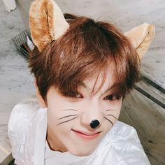 Jisunga stop being so cute LoL ❤️😂 Yang Yang, Park Ji-sung, Nct 127, Winwin, Taeyong, Jaehyun, Helloween Wallpaper, Park Jisung Nct, Yuta