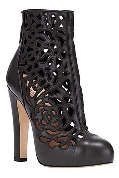 Valentino  Totally AWESOME!!