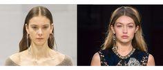 La compra de la semana: pendiente imperdible by Devil wears Zara  #Aw16, #LaCompraDeLaSemana, #Other