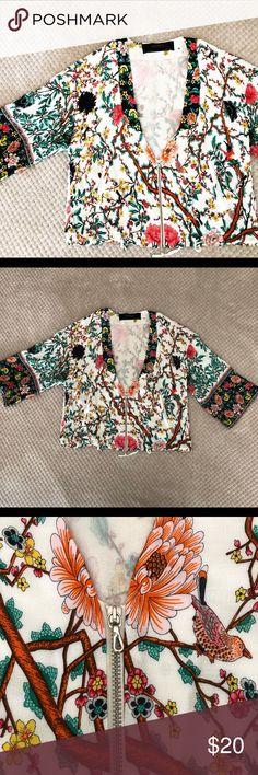 3de334beb7 Beautiful kimono style jacket Very light
