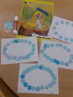 Baby Art, Coasters, Coaster, Art Kids, Infant Art, Baby Artwork